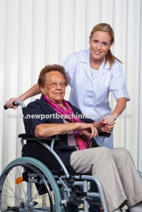 a-1 home care After Surgery Care in Newport Beach