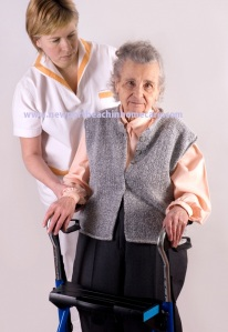 a-1 home care newport beach diabetic care