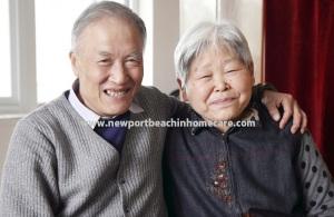 a-1 home care newport beach caregivers