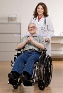 a-1 home care newport beach caregiver 1