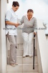 a-1 home care newport beach arthritis