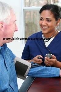 a-1 home care elder care los angeles