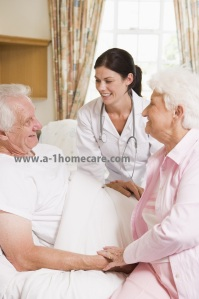 a-1 home care palos verdes elder care